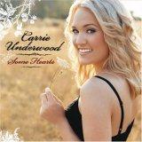 Carrie Underwood music