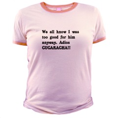 t-shirts on cheating and infidelity