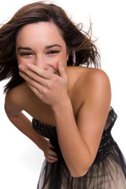 Cheating Jokes   Infidelity Jokes   Jokes about Cheating