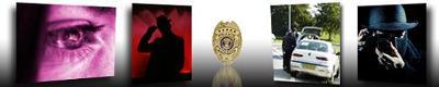Colorado Investigative Agency