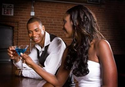 Have You Ever Cheated on Your Spouse? How Did It Start?