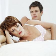 how to tell if a guy is cheating