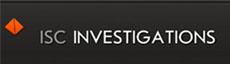 California Infidelity Investigator
