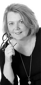 Joan Leary - Alabama Infidelity Counselor