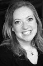 Karen Holland - Infidelity Counselor Colorado