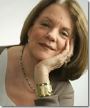 Barbara Reichlin - Houston - Qualified Infidelity Counselor