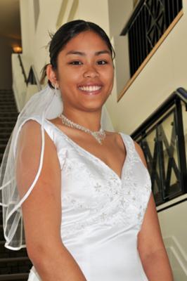 The Faithless Bride.