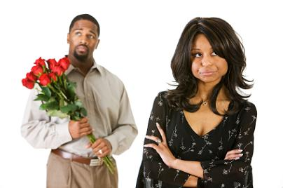 Steps to rebuilding trust after an affair