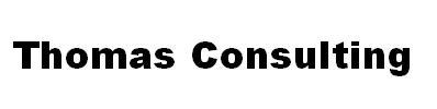 Thomas Consulting - Kentucky Detective Agency