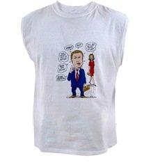 Al Gore Global Warming tshirt, adult humor tshirt