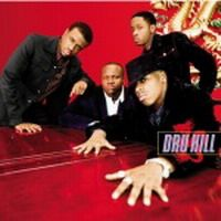 Dru Hill In My Bed Song