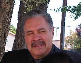 Ernest A Pineda - Private Investigator