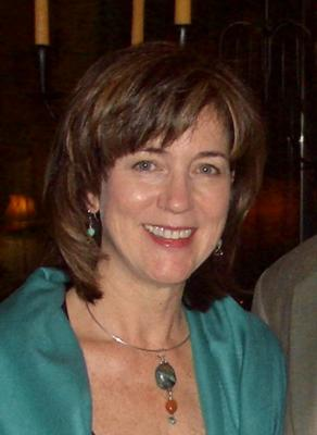 Debra Foster McElhaney