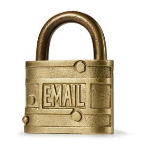 Email Monitoring Programs