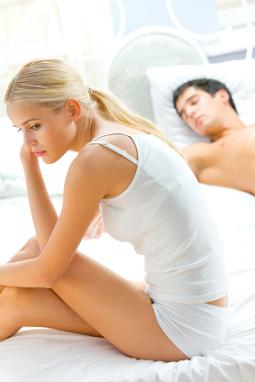 How can I bust my cheating boyfriend