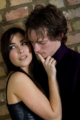 How to Have an Affair- Secret Lover