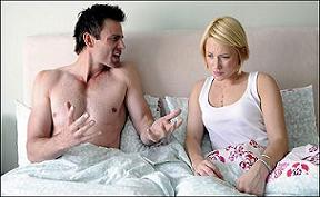 Husband having affair while wife battles Breast Cancer!